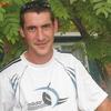 Анатолий, 33, г.Саратов