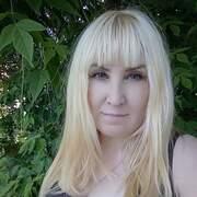 Лена, 35, г.Седельниково
