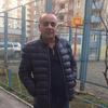 Арам, 30, г.Киев