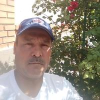 Абдулла, 46 лет, Рак, Москва