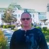 Денис, 40, г.Уссурийск