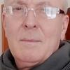 Олег, 54, г.Ставрополь