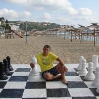 junni, 31 год, Телец, Москва