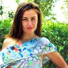 Tanya, 30, Миколаїв
