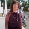 Ирина Лицкевич, 53, г.Барановичи