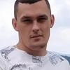Василь, 20, г.Тернополь
