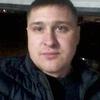 Виктор, 36, г.Калининград