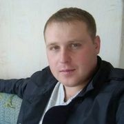Денис 40 Еманжелинск