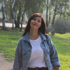Марина, 43, г.Иркутск