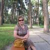 Lyudmyla, 54, г.Триполи