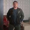 Игор, 41, г.Новая Усмань