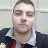 Steven, 28, г.Каир