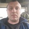 Юрий, 35, г.Горелки