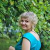 Олеся, 36, г.Рогачев