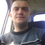 Саша, 29 лет, Стрелец