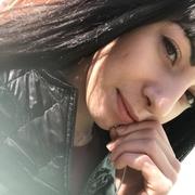 Ангелина, 24 года, Овен