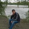 Константин, 34, г.Абакан