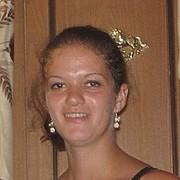 Лариса, 33, г.Дедовск