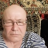 Павел, 51, г.Караганда