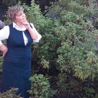 Ирина, 56 лет, Рыбы, Москва