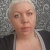 Анюта, 39, г.Темиртау