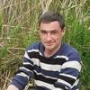 Саша, 30, г.Запорожье