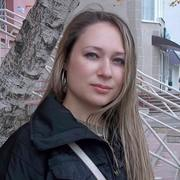 Арина, 27, г.Новая Каховка