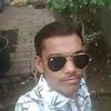 Mohin, 20, г.Gurgaon
