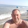олег, 48, г.Хмельницкий