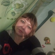 Алёна, 35, г.Шилка