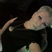 Татьяна, 43, г.Махачкала