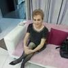 Yuliya, 58, Novokuznetsk