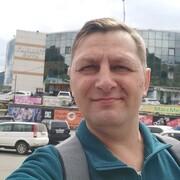 НИКОЛАЙ 45 Уссурийск