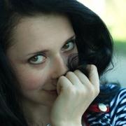 Мар'яна 31 год (Козерог) Калуш