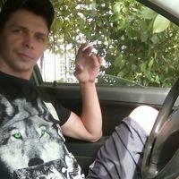 Фабрик, 31 год, Козерог, Саратов