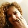 Ebony Jewel, 28, Buffalo