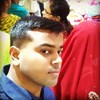 Kabir Singh, 30, г.Дели