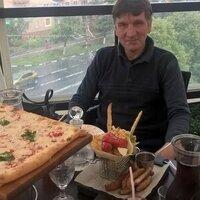 Николай Николаевич, 49 лет, Рак, Коряжма