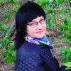 Ольга, 49, г.Саранск