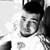 Александр, 24, г.Бийск