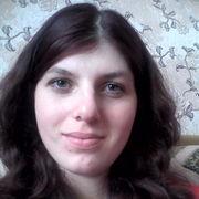 Аленушка, 27, г.Пыть-Ях