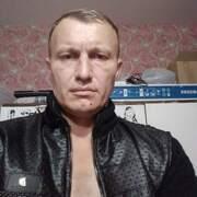 Евгений Данилов, 41, г.Ленинск-Кузнецкий
