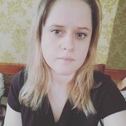 Катюша 31 Дзержинск
