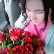 Katrin, 30, г.Ижевск