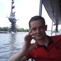 Евгений, 39 лет, Рак, Можайск