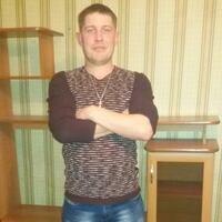 Дима, 37 лет, Близнецы, Москва