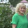 Катерина, 32, г.Белгород