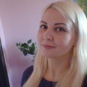 Марина, 33, г.Амурск