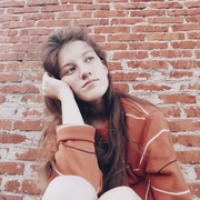 Диана, 18, г.Байконур