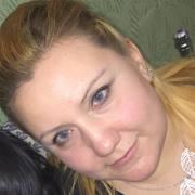 Танзиля Нурмухаметова, 34, г.Балезино